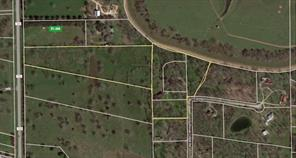 Property for sale at 00 Fm 723 Road, Richmond,  Texas 77406
