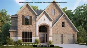 Property for sale at 11007 Dumbreck Drive, Richmond,  Texas 77407