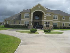 Property for sale at 5918 Waterwalk Court, Richmond,  Texas 77469