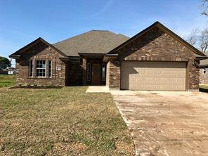 Property for sale at 409 N Holly Street, Sweeny,  Texas 77480