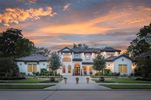 Property for sale at 9423 Fox Bend Lane, Missouri City,  Texas 77459