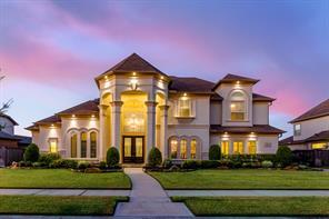 Property for sale at 5067 Skipping Stone Lane, Sugar Land,  Texas 77479
