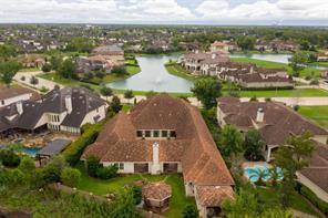 Property for sale at 1111 Grand Estates Drive, Richmond,  Texas 77469