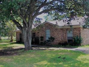 Property for sale at 3013 Waldeck Road, West Columbia,  Texas 77486