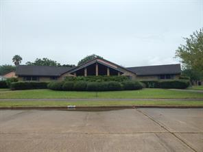 Property for sale at 1830 Acacia Circle, Freeport,  Texas 77541