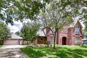 Property for sale at 18 Saint Albans Court, Sugar Land,  Texas 77479