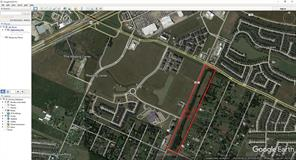 Property for sale at 6319 Rohan Road, Richmond,  Texas 77469