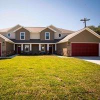 Property for sale at 2414-2416 Jones Street, Rosenberg,  Texas 77471