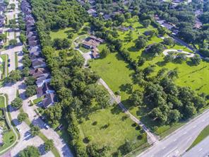 Property for sale at 2019 Cartwright Road, Missouri City,  Texas 77489