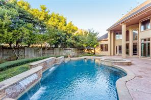 Property for sale at 3 Brentwood Court, Sugar Land,  Texas 77479
