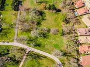 Property for sale at 0 Greentree Drive, Sugar Land,  Texas 77479