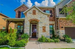 Property for sale at 9612 Live Creek Lane, Pearland,  Texas 77584