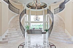 Property for sale at 603 Plumbridge Lane, Sugar Land,  Texas 77479