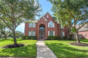 Property for sale at 7126 Silverthorne Drive, Sugar Land,  Texas 77479
