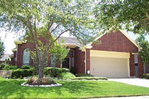 Property for sale at 1123 Foxland Chase, Sugar Land,  Texas 77479