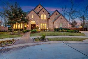 Property for sale at 3 Lake Garda Drive, Missouri City,  Texas 77459