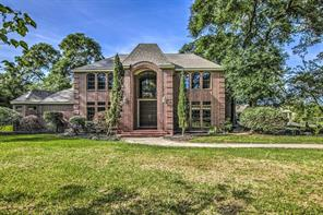 Property for sale at 17510 Cypress Hollow Street, Cypress,  Texas 77429