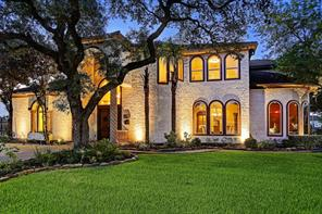 Property for sale at 6006 Memorial Drive, Houston,  Texas 77007