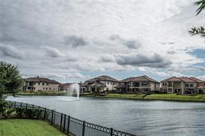 Property for sale at 5051 Water View Bend, Sugar Land,  Texas 77479