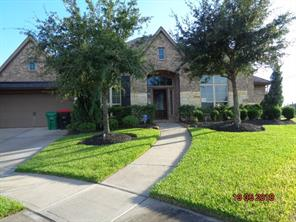Property for sale at 27947 Walsh Crossing Drive, Katy,  Texas 77494