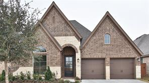 Property for sale at 18315 Chancewell Court, Richmond,  Texas 77407
