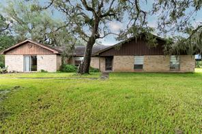 Property for sale at 4972 County Road 517, Brazoria,  Texas 77422