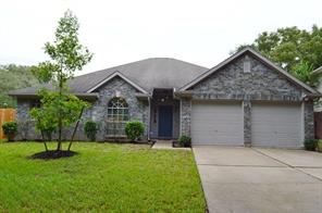 Property for sale at 222 Birch Hill Drive, Sugar Land,  Texas 77479