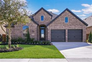 Property for sale at 18223 Mcnish Lane, Richmond,  Texas 77407