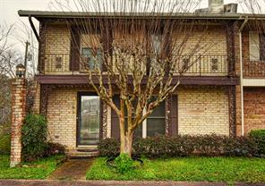 Property for sale at 3201 Sycamore Avenue, Bay City,  Texas 77414