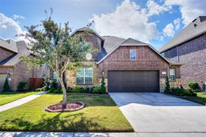 Property for sale at 17511 Murrayfield Court, Richmond,  Texas 77407