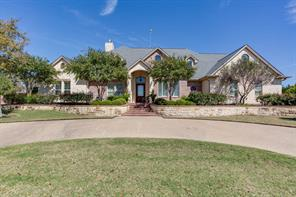 Property for sale at 7043 Riverstone Drive, Bryan,  Texas 77808