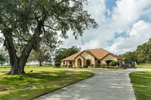 Property for sale at 4002 Fm 2004, Freeport,  Texas 77541