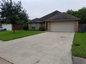 Property for sale at 3505 12Th Street, Bay City,  Texas 77414