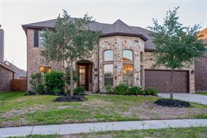 Property for sale at 21296 S Kings Mill Lane, Kingwood,  Texas 77339