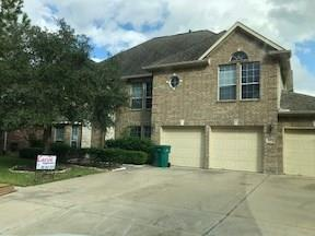 Property for sale at 10926 Wynfield Springs Drive, Richmond,  Texas 77406