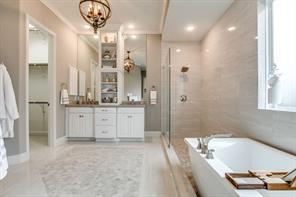 Property for sale at 6722 Apsley Creek Lane, Sugar Land,  Texas 77479