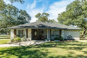 Property for sale at 110 Stratton Street Unit: CR810H, West Columbia,  Texas 77486