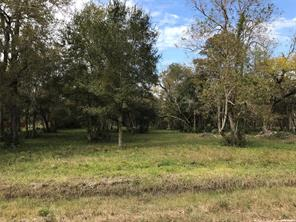 Property for sale at 0 County Road 684B, Sweeny,  Texas 77480