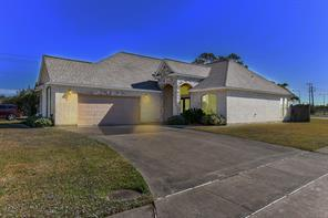 Property for sale at 119 Avocado Street, Lake Jackson,  Texas 77566