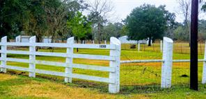Property for sale at 10308 County Road 321, Sweeny,  Texas 77480