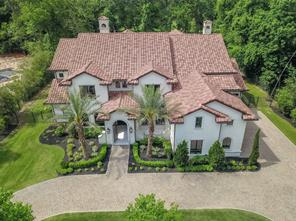 Property for sale at 219 S Fazio Court, The Woodlands,  Texas 77389