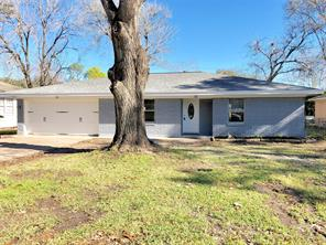 Property for sale at 1515 Highland, Bay City,  Texas 77414