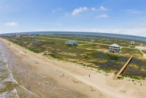 Property for sale at 5310 Bluewater Hwy County Road, Freeport,  Texas 77541