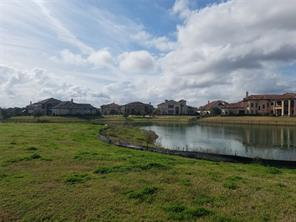 Property for sale at 31 Riverstone Island Drive, Sugar Land,  Texas 77479