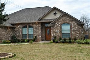 Property for sale at 203 Poppy Street, Lake Jackson,  Texas 77566