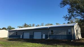 Property for sale at 21135 County Road 171, Angleton,  Texas 77515