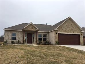 Property for sale at 4806 Stingray, Bay City,  Texas 77414