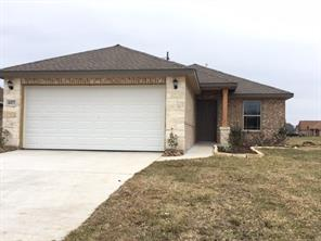 Property for sale at 4807 Stingray, Bay City,  Texas 77414