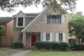 Property for sale at 2920 Avenue I, Bay City,  Texas 77414