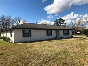 Property for sale at 21005 N Highway 36, Brazoria,  Texas 77422